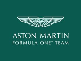 aston-martin-formula-one-team-set-for-february-reveal
