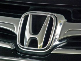 honda-stays-at-no.1-position-in-non-national-segment-for-6th-year