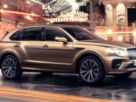 2021-bentley-bentayga-hybrid-revealed,-australian-launch-confirmed