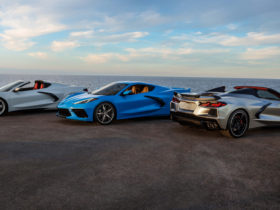 two-part-documentary-details-chevy's-development-of-mid-engine-corvette