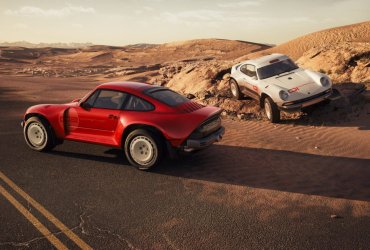 check-out-these-singer-built-porsche-safari-911-brothers!