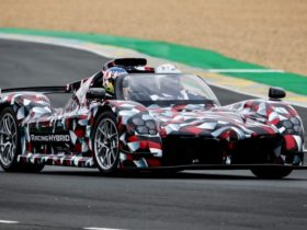 video:-toyota-gr-super-sport-hypercar-shown-at-le-mans-–-update:-january-15-unveiling-confirmed