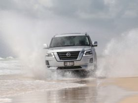 vfacts-2020:-nissan-patrol,-toyota-landcruiser-post-sales-gains-as-aussies-holiday-at-home