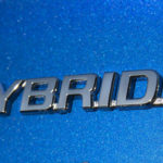 vfacts-2020:-record-year-for-hybrids,-electric-cars-0.2-per-cent-of-sales