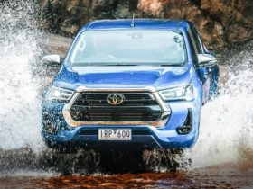 vfacts-2020:-toyota-hilux-tops-the-charts-for-the-fifth-year-in-a-row
