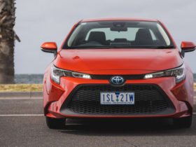 vfacts-2020:-toyota-corolla-australia's-top-selling-passenger-car-for-eighth-year-in-a-row
