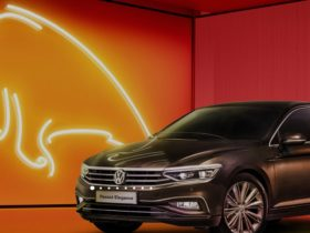money-saving-offers-for-volkswagen-buyers-until-end-of-february