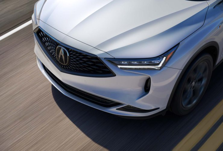 acura-will-reportedly-launch-electric-suv-built-by-gm