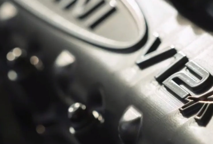 pagani-huayra-r-and-its-naturally-aspirated-v-12-teased-in-new-video