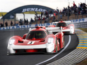 scg-taps-le-mans-winner-and-f1-constructor-for-le-mans-hypercar-campaign