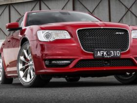 chrysler-brand-could-be-axed-as-stellantis-merger-officially-approved-–-report