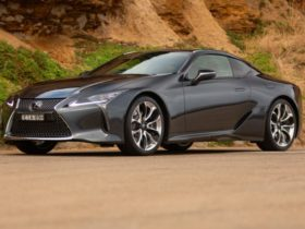 2021-lexus-lc500-coupe-review