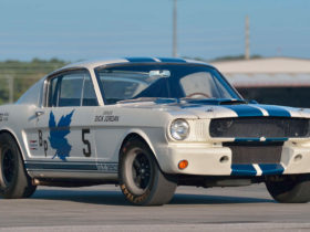 original-1965-ford-shelby-gt350r-heads-to-auction