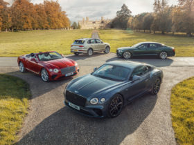 bentley-manages-record-sales-in-2020-despite-pandemic