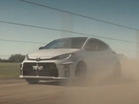 australian-toyota-gr-yaris-tv-ad-pulled-after-a-tiny-skid-on-private-property