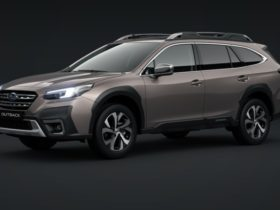2021-subaru-outback-price-and-specs
