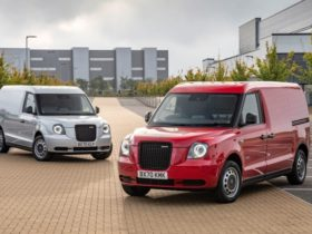 london-electric-vehicle-company-launches-taxi-based-vn5-van