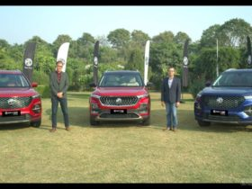 2021-mg-hector-lineup-launched-at-rs-12.89-lakh