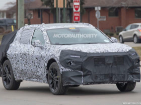 2022-ford-fusion-active-spy-shots