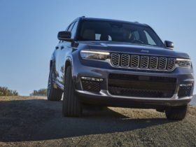 2021-jeep-grand-cherokee-l-revealed:-all-new-family-suv-gets-seven-seats