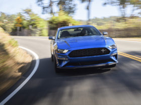 mustang-is-best-selling-sports-car-in-2020,-outsells-camaro-two-to-one