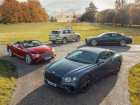 bentley-sells-more-than-ever-in-101-year-history