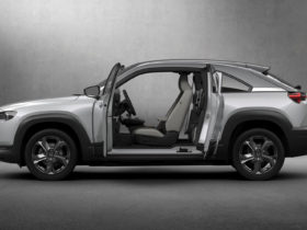 mazda-mx-30-small-crossover-coming-as-ev-and-phev
