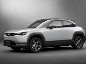 mazda-confirms-mx-30,-2021-jeep-grand-cherokee-l-debuts,-mercedes-launches-hyperscreen-interface:-what's-new-@-the-car-connection