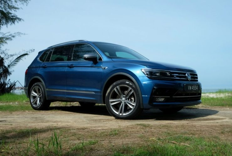 review:-5-reasons-you-should-get-the-vw-tiguan-allspace-r-line