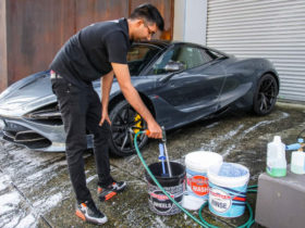 a-guide-to-caring-for-your-car-–-part-one:-washing,-drying,-and-tidying