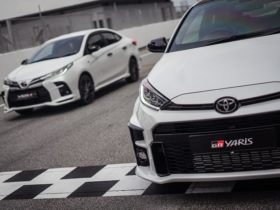 strong-sales-for-new-toyota-gr-yaris-and-vios-gr-sport