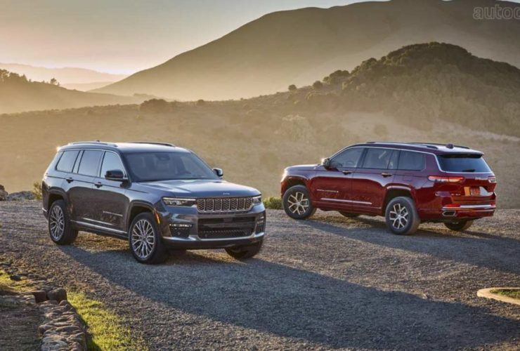 jeep-grand-cherokee-l-debuts-with-three-rows-and-lots-of-tech