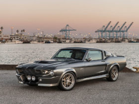 ford-mustang-'eleanor'-from-gone-in-60-seconds-for-sale