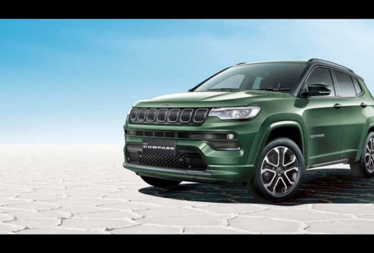 jeep-compass-facelift-revealed-for-india