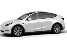 tesla-model-y-price-drops-to-$43,190-with-arrival-of-standard-range