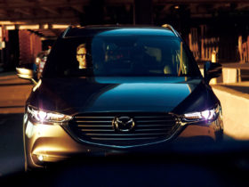 mazda's-new-inline-6-and-rwd-platform-will-reportedly-arrive-in-suvs-initially