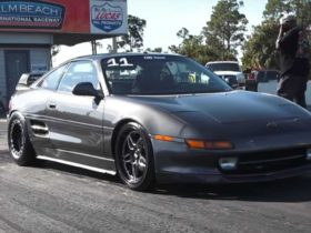 imagine-your-lambo-getting-gapped-by-this-1200-hp-toyota-mr2