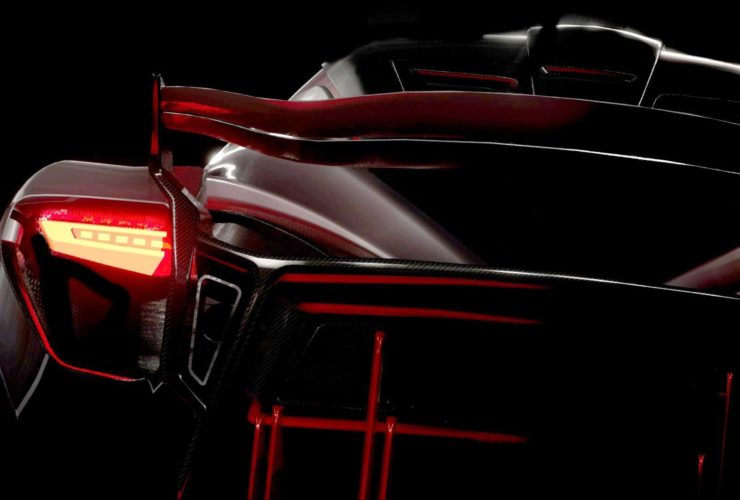 picasso-ps-01-supercar,-made-in-switzerland-with-italian-v6-power