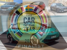 finalists-for-2021-european-car-of-the-year-announced