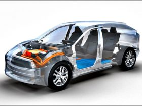 subaru-to-introduce-first-all-electric-model-in-europe-by-june-this-year