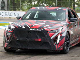2021-cadillac-ct4-v,-ct5-v-blackwing:-everything-we-know