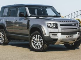 2021-land-rover-defender-110-p400-s-on-road-review
