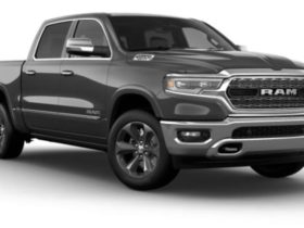2021-ram-1500-dt-series-is-go!-due-in-australian-showrooms-this-month