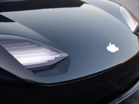 apple-and-hyundai-to-jointly-develop-an-electric-car-–-report