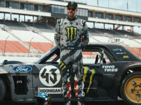 ken-block-and-ford-part-ways-after-11-years