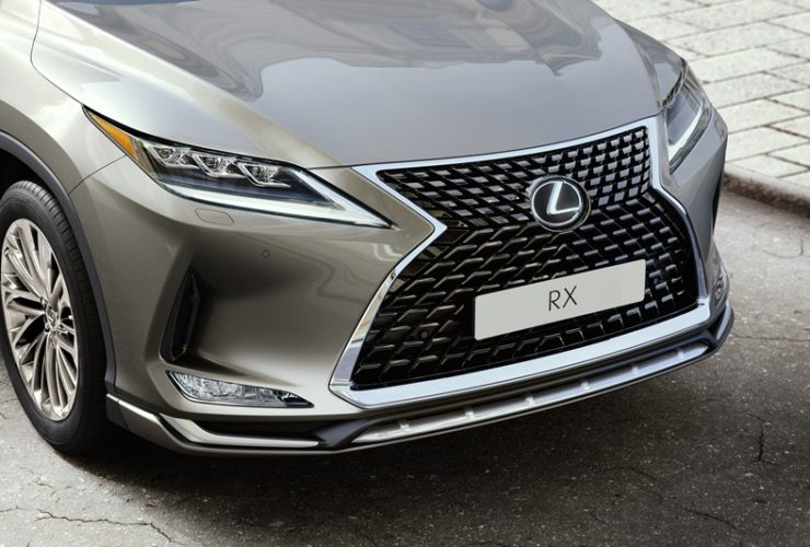 lexus-malaysia-adds-new-variants-to-rx-and-es-ranges