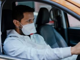 do-you-really-need-to-wear-a-mask-in-the-car?-we-find-out