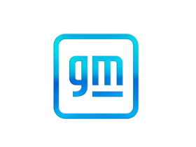 gm-unveils-new-logo-as-it-prepares-for-electrified-future