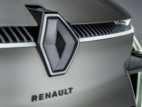 renault-to-revive-classic-4l-and-5-city-cars-as-electric-vehicles-–-report