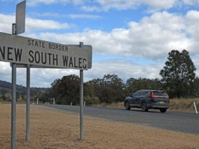 all-the-covid-19-border-closures-and-restrictions-around-australia-in-2021